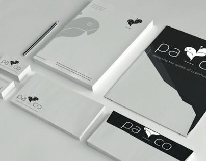 PA_Co Design Collaborative