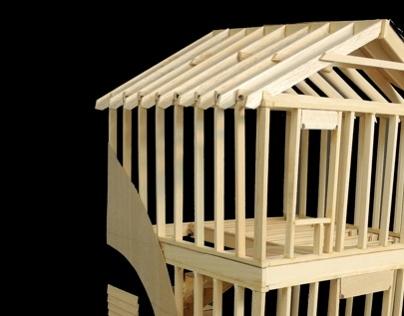 Construction: Materials & Methods