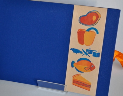 The Jamaican Cookbook