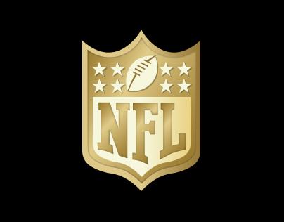 NFL Art / Design Season 2012-2013