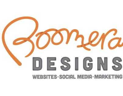 Logo Design for a Web Design company