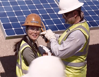 Total – Committed to better energy - short version