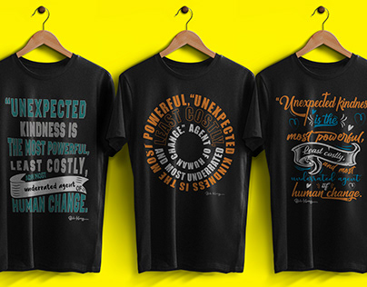 create-a-dazzling-typography-t-shirt-design