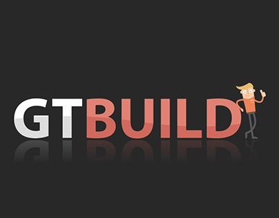 GTBUILD - PromoVideo