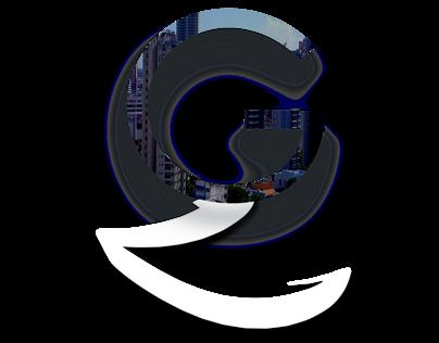 Logo;my logo.