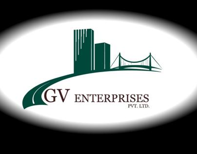 G.V. Enterprises Ltd.