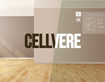 Cellvere