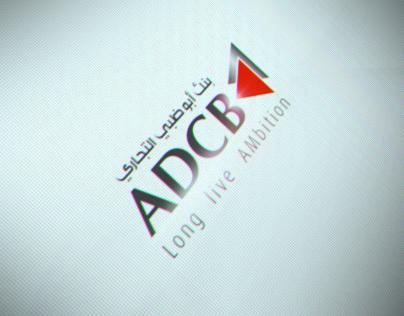 Smart TV Apps-Abu Dhabi Commercial Bank