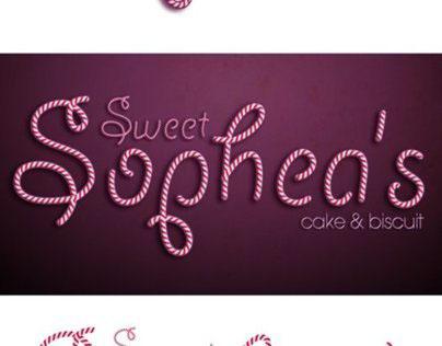 Sweet Sophea's