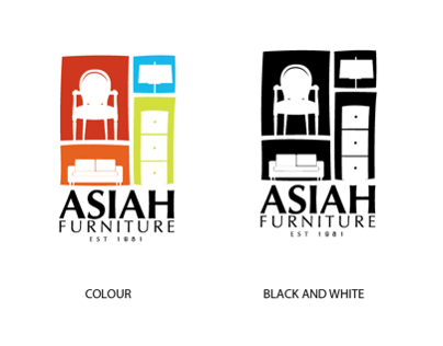 Asiah Furniture