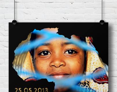 Nena Lukin - photo exhibition