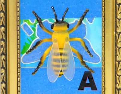 Arcadia Artificial