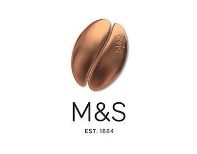 Marks and Spencer – Branding