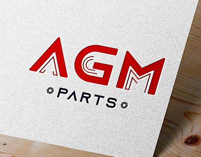 ID Visual - AGM PARTS