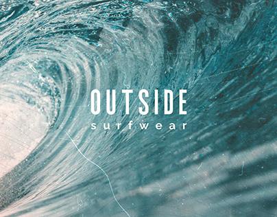 Outside Surfwear