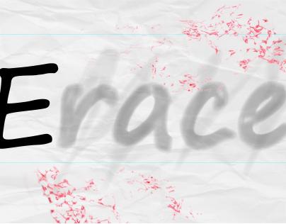 Erace