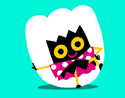 About Caries who was looking for home