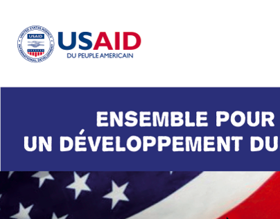 Booklet USAID
