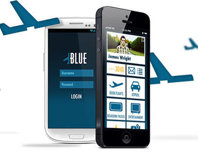 jetBlue rebrand