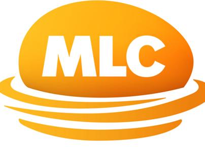 MLC Brand launch- pre GFC