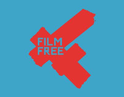 Film Festival Branding and Environmental