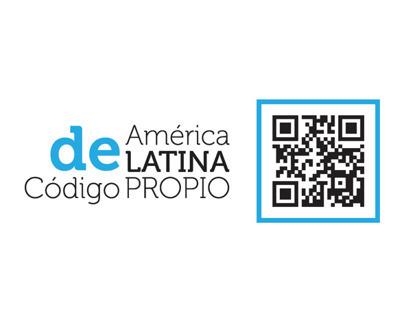 ¡Latinoamérica soy yo!