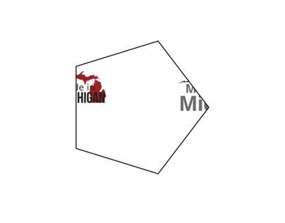 Logo Extension for Pre-existing Logo