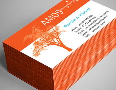 Amos AAC