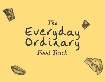 The Everyday Ordinary