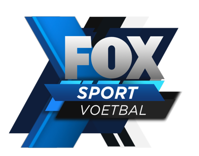 Fox Voetbal