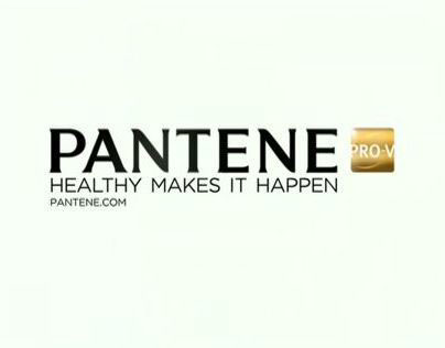 PANTENE PITTT FINE