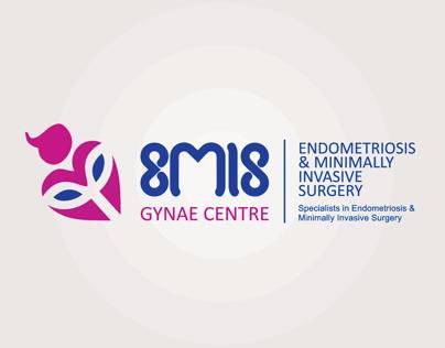 EMIS Gynae Centre