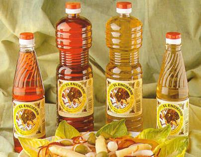 Vinagre aprovisionamiento de materias primas on behance - Aprovisionamiento de materias primas en cocina ...