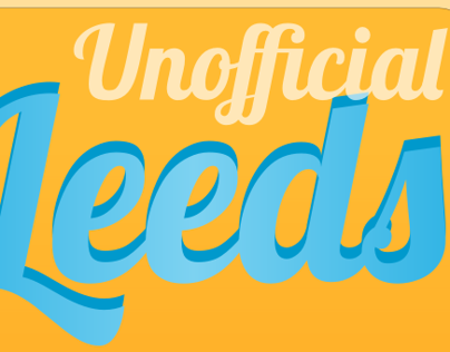 Leeds Festival Unofficial App 2013