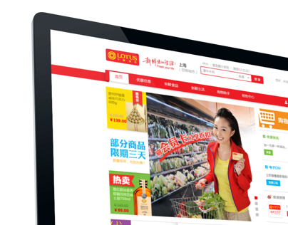 cplotus website