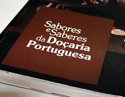 IEFP - Catálogo 2012