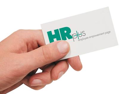 HR Plus, Central Garden & Pet - 2013