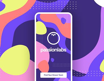 passionlabs
