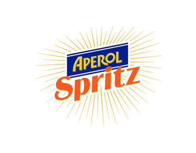 Aperol Spritz 2013 - the social story