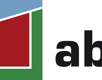 abd - Serviceplattform
