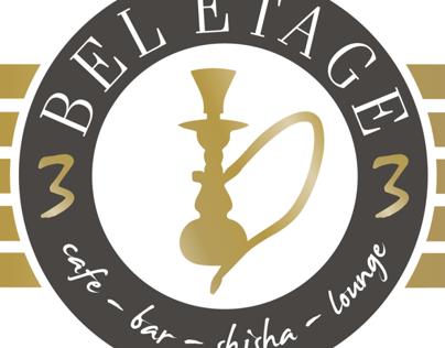 Bel Etage - Shisha Bar