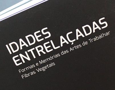IEFP - Catálogo Idades Entrelaçadas