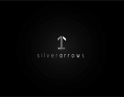 Silver Arrows-The Newest Mercedes-Benz Dealership in De