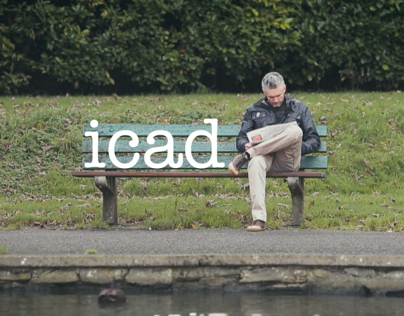 ICAD   Commercial