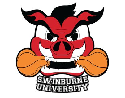 Swinburne University Basketball