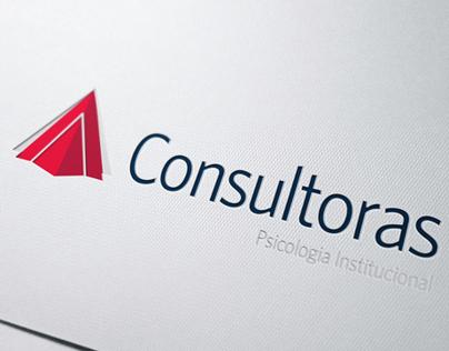 Consultoras - Psicologia Institucional