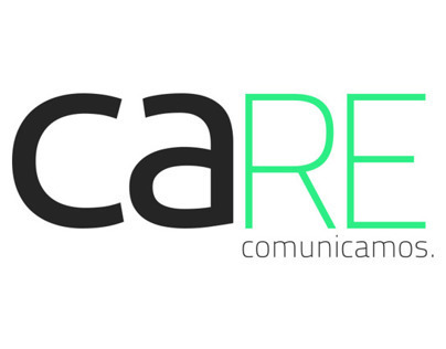 CARE - Brand