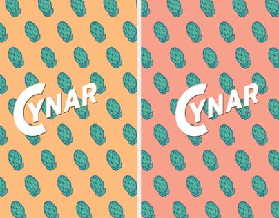 Cynar Argentina