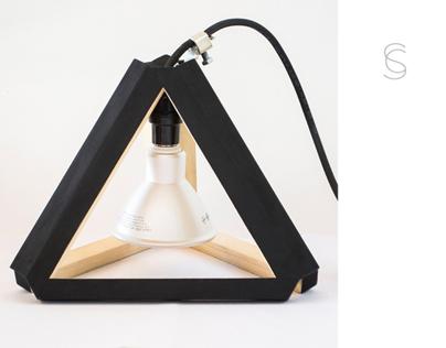 LAMP-O1