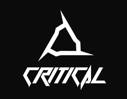 Critical - Longboard trucks